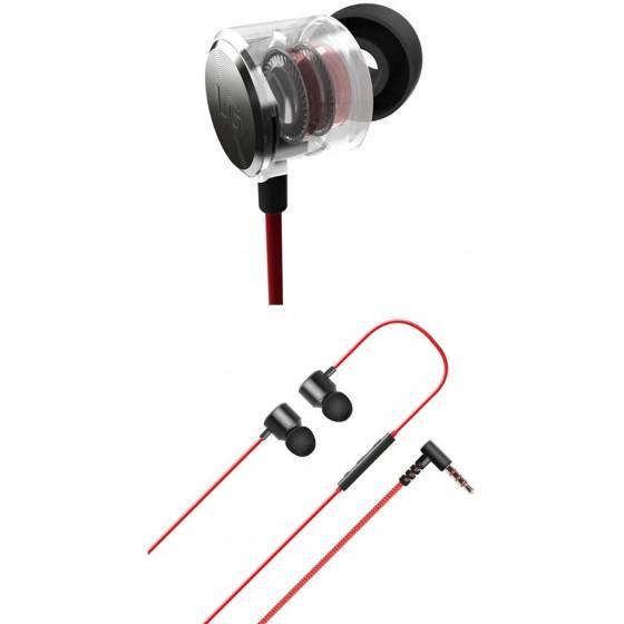 LG QuadBeat 3 HSS-F630 Earphone