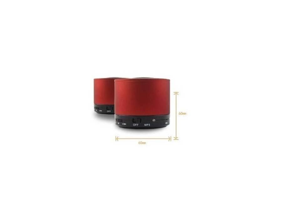Awstro S10 Mini Bluetooth Wireless Speaker