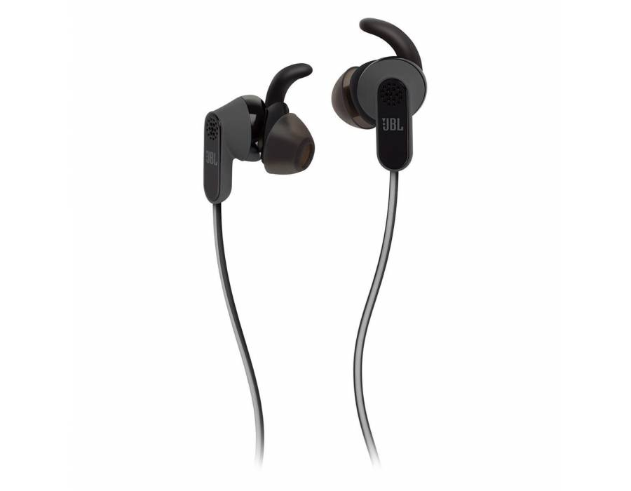JBL Reflect Aware in-ear sport headphones