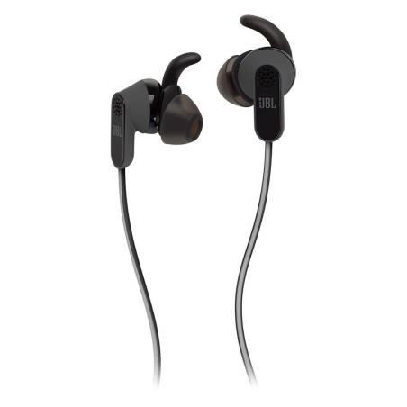 JBL Reflect Aware in-ear sport headphones