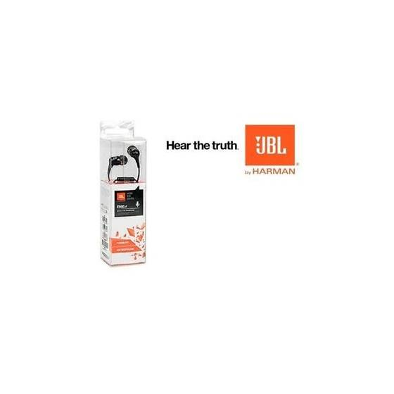 Jbl Heavy Bass Limited Edition Earphones