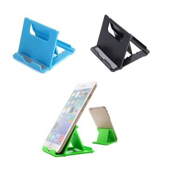 Awstro Universal Portable Foldable Holder Fold Stand