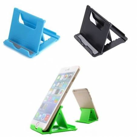 Foldable Mobile Stand