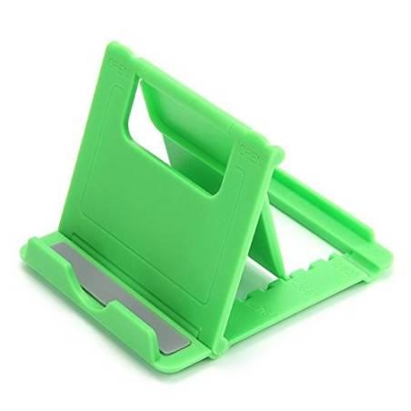 Awstro Universal Portable Foldable Holder Fold Stand