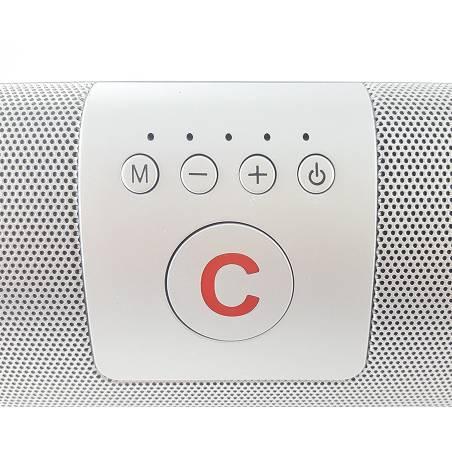 Basic S8 Bluetooth  Wireless Audio Speakers