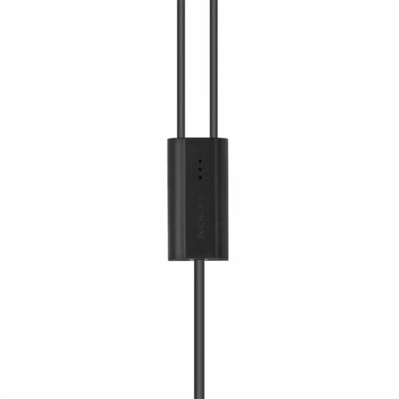 Nokia WH-108 Wired Headset Black