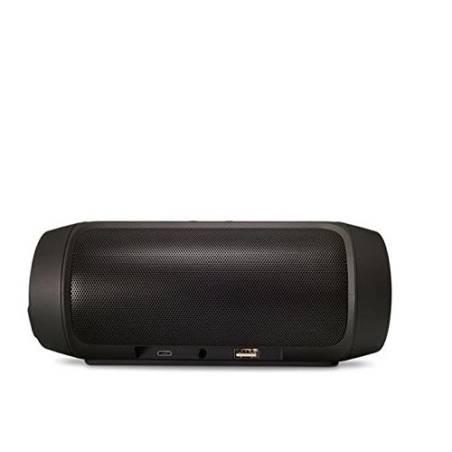 JBL Charge 2 Plus speaker