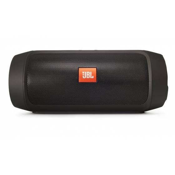 JBL Charge 2 Plus speaker