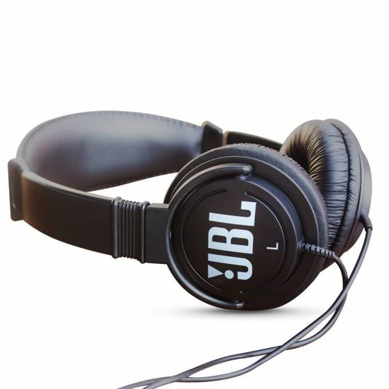 JBL C300SI On-Ear Dynamic Wired Headphones
