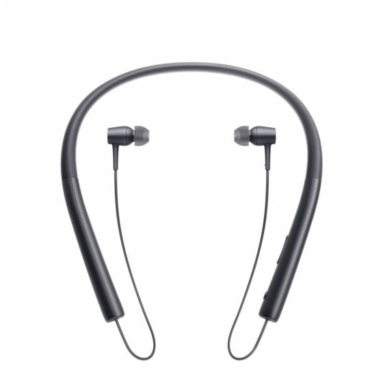 Sony MDR-EX750BT  Wireless Bluetooth In-Ear Headphones