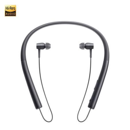 Sony MDR-EX750BT  Wireless Bluetooth In-Ear Headphones