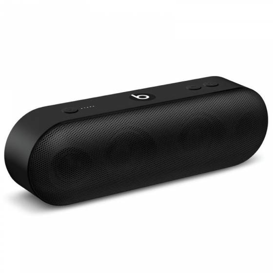 Beats Pill+  Wireless Portable Speaker