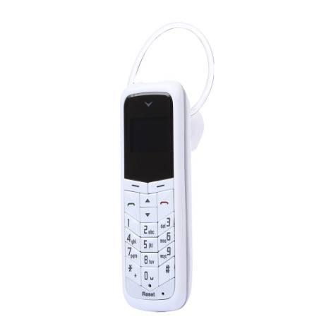 BM50 Mobile Phone cum Bluetooth wireless headset