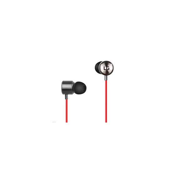 LG QuadBeat 3 HSS-F630 Earphone