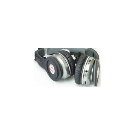 Awstro Zx-450 Over-Ear Wireless Headphones Dynamic Highly Bass Sound With Rich Features
