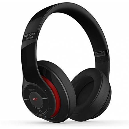 Beat Studio Over-Ear Wireless Headphones