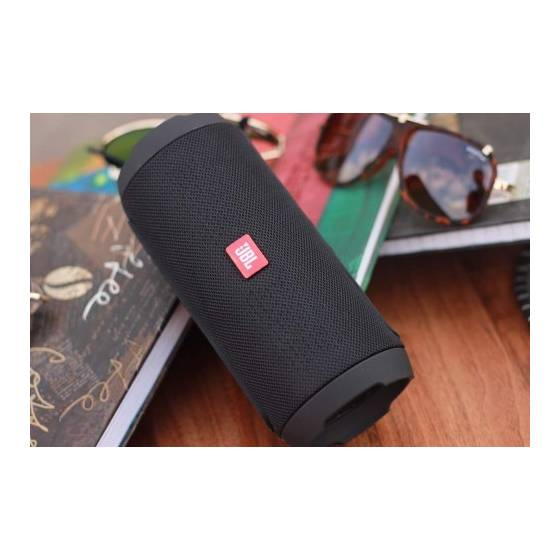 Jbl Charge 2 Portable Speaker (oem)