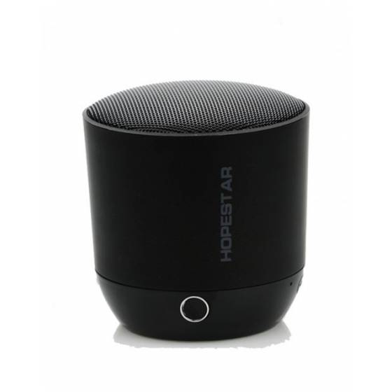 Hopestar H9 Bluetooth Speaker Portable Wireless