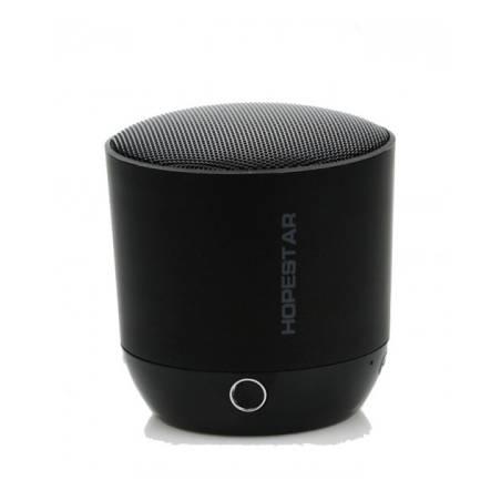 Hopestar H9 Bluetooth Speaker Portable Wireless
