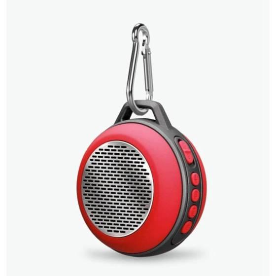 Somho S303 Bluetooth Speaker