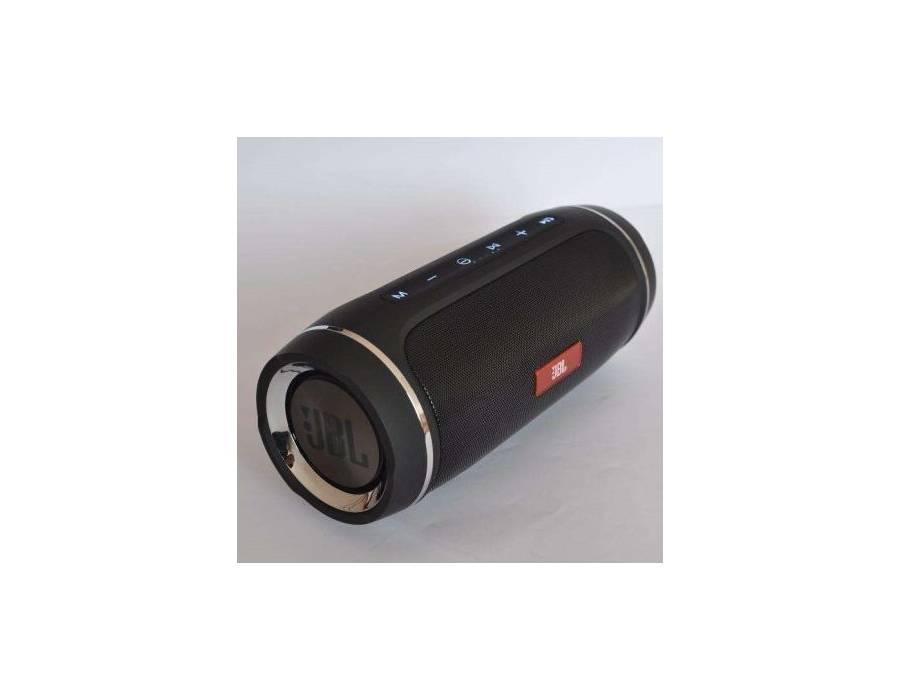 JBL Xtreme 2 Plus Bluetooth Speaker Splashproof Boom Box Xtreme Bass