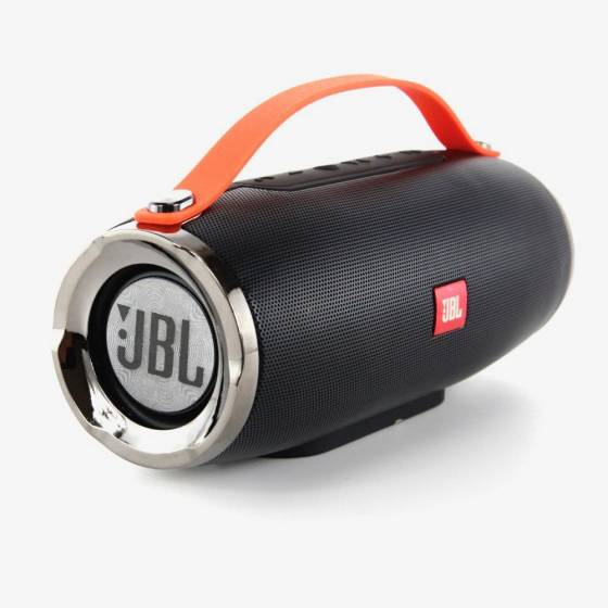 JBL K5 Plus Bluetooth Speaker Portable Mini Xtreme Speaker - Xtreme Bass