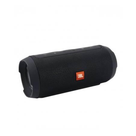 JBL Charge K3 Plus Bluetooth Speaker Portable SplashProof Speaker - Black & 2 Get FIDGET SPINNER