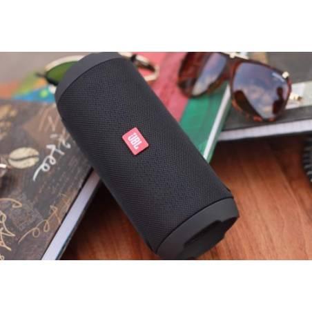 Jbl Charge 2 Portable Speaker (oem)