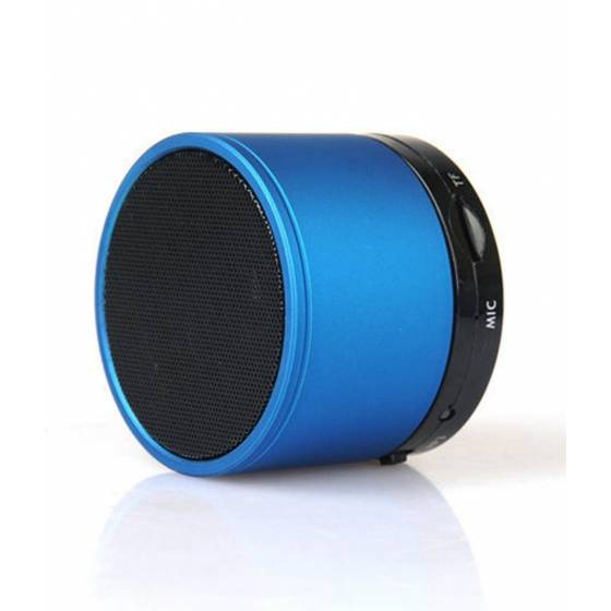 Mini Bluetooth Wireless Speaker