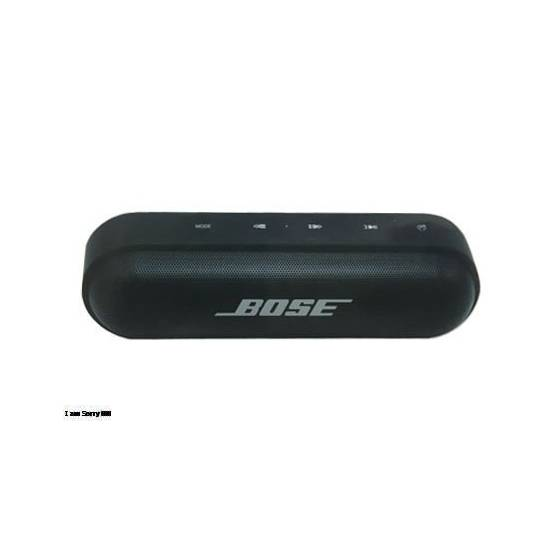 Bose Be8 Plus Bluetooth Speaker