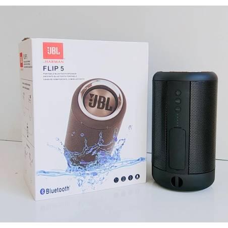 Buy Jbl Flip 5 Bluetooth Speaker Online In India At Best Price