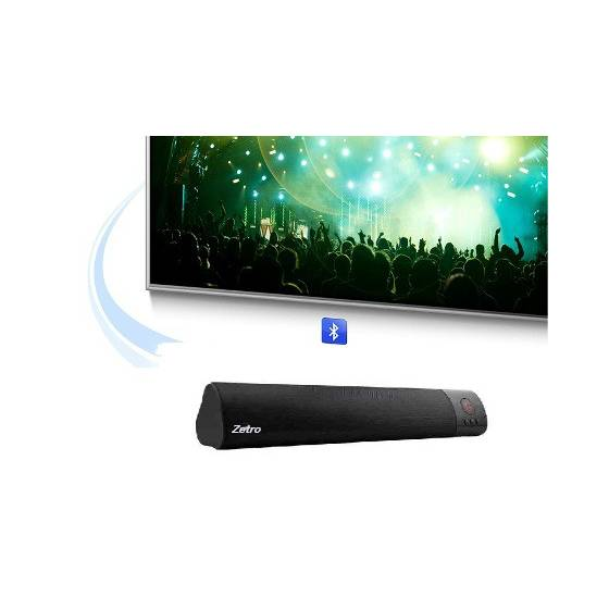 Awstro Ultra High Bass WM-1300C Bluetooth Wireless Mobile/Tablet/TV/Laptop Speaker