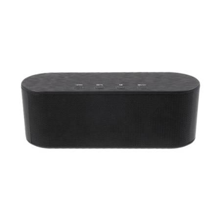 XC Z2 Bluetooth Speaker