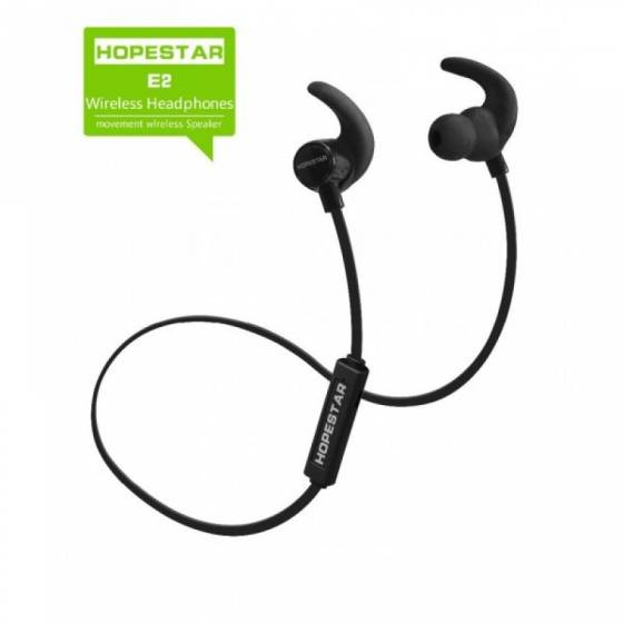 Hopestar E2 Bluetooth Earphones