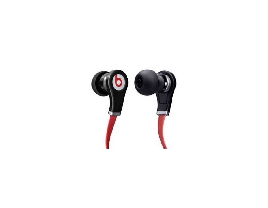 Generic Beats Tour in the ear Earphone for All Android Phone With Carry Pouch
