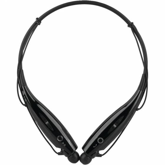 LG HBS730 Bluetooth Headset