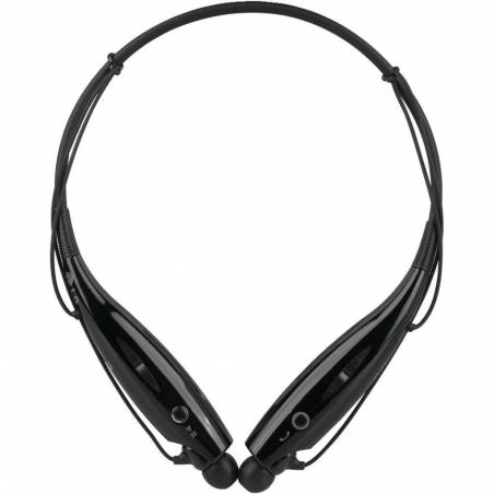 LG HBS730 Bluetooth Headset