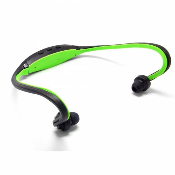 More about Awstro Sports  wireless MP3 Music Player for Gym Running Jogging