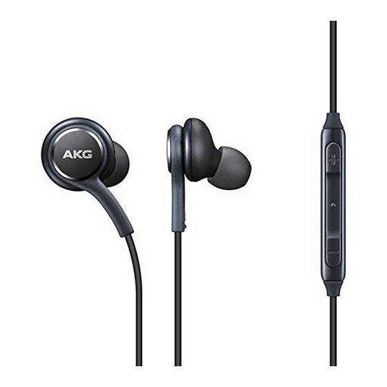 Samsung AKG IG955 Earphones with Mic