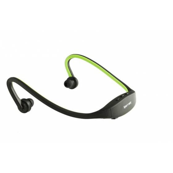 Awstro Sports  wireless MP3 Music Player for Gym Running Jogging