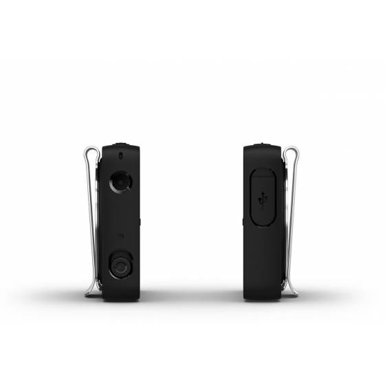 47bcc6102a7 Buy Sony SBH20 Bluetooth Headset Online in India at Best Price