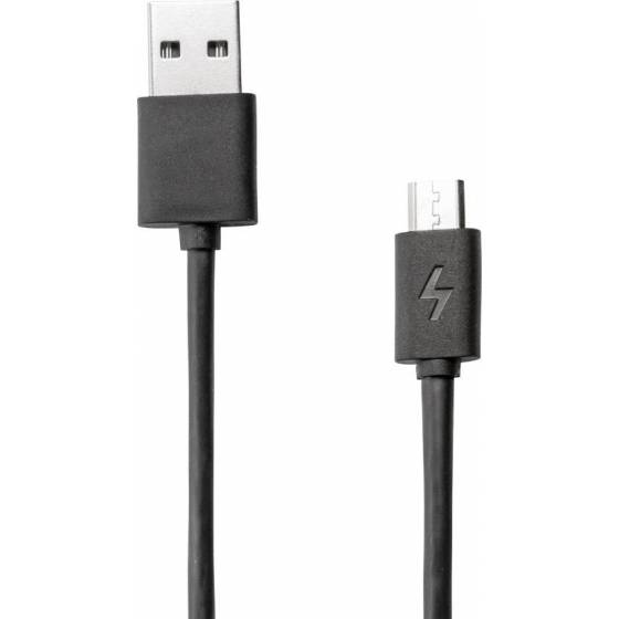 Mi USB Charging Data Cable