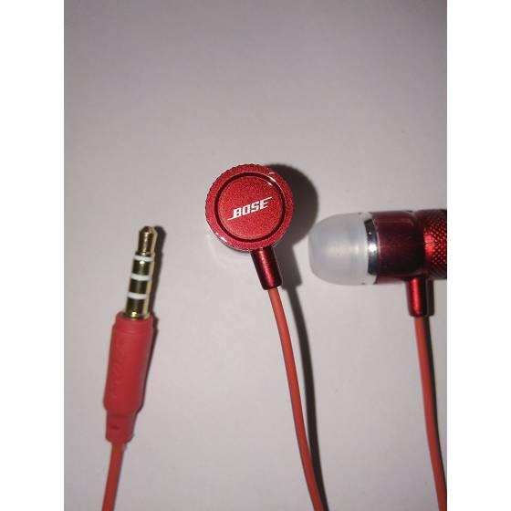 BOSE SQ2 Earphones