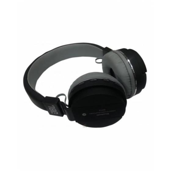 da912ec0a34 Buy Best Headphones Under Rs 500 in India Only at Awstro