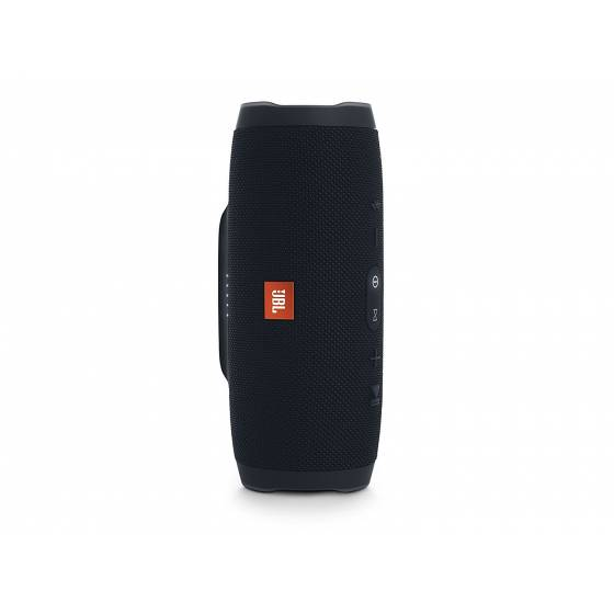 JBL Charge 3 Bluetooth Speaker with Built-in Powerbank