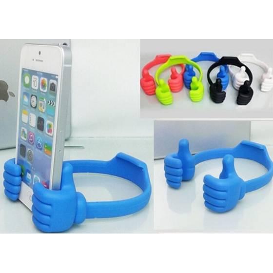 More about Ok Stand For Smartphones And Tablets
