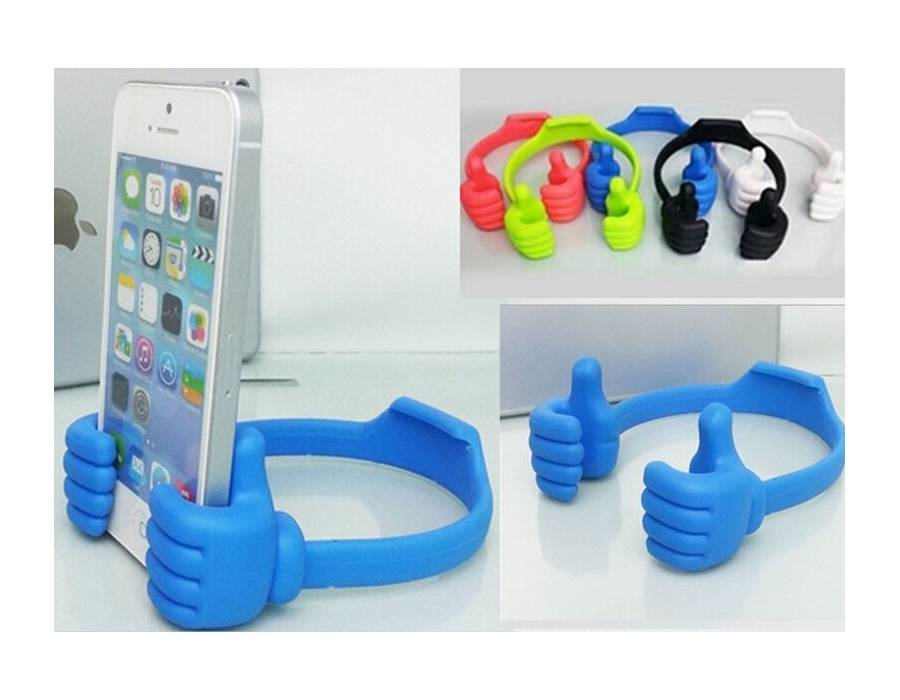 Ok Stand For Smartphones And Tablets