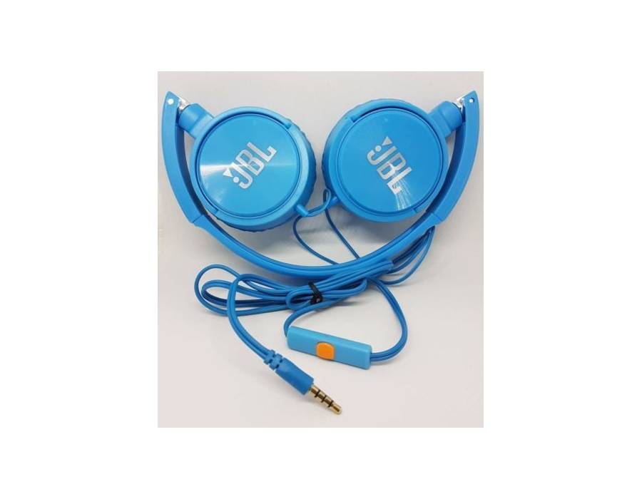 69e77724c29 Buy JBL Tempo Headphone Powerful & Clear Sound - Black Online at Awstro