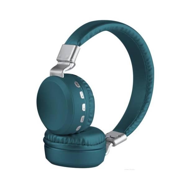MS K8 Bluetooth Headphone