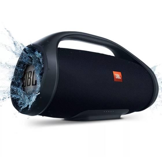 JBL BoomBox Bluetooth...
